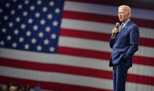 US Election 2020: Why Biden Is Likely to Win