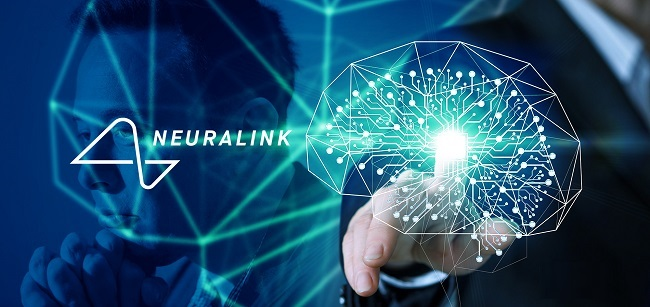 Neuralink: The ultimate cure for neurological disorders or a real-life Black Mirror episode?