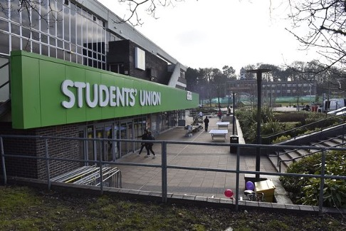 By-elections save Keele clubs and societies from extinction
