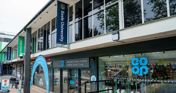 Co-op replaces Costcutter on campus – but what is the difference?